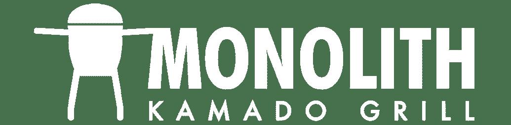 Monolith Kamado Grill