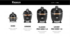 nieuwe Nederlandstalige website!
