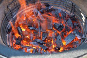 kamado barbecue pro (17)
