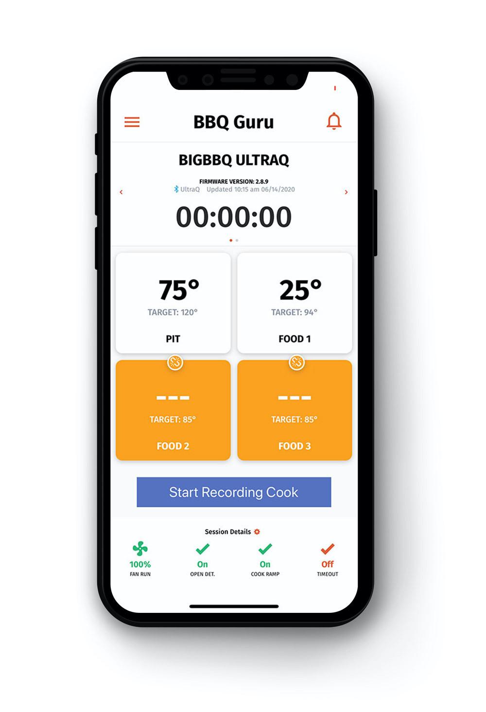 bbq-guru-phone