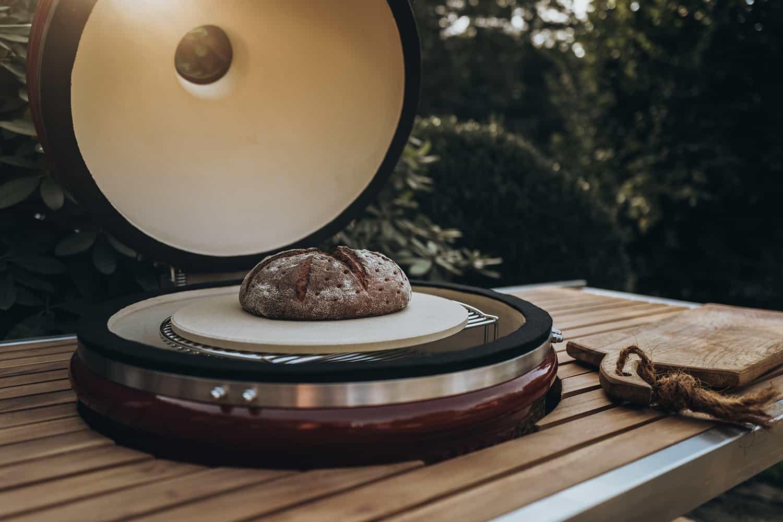 barbecue classic