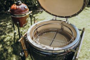 kamado barbecue pro (10)