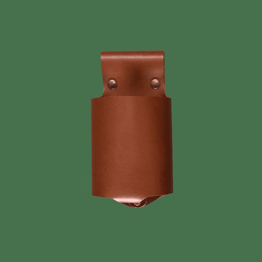 Monolith Flaschenhalter Holster